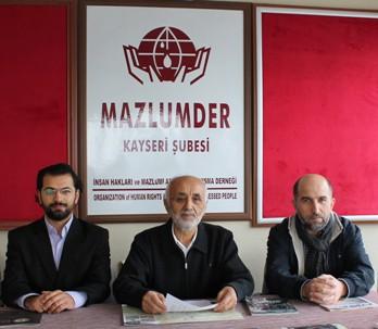28-subat-tacikistanda-hortladi