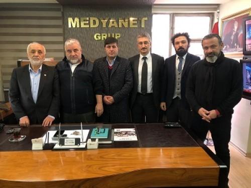 medyanet-grup-tv-kayseri-ziyaret
