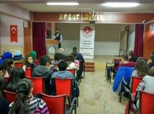 okullarda-insan-haklari-seminerleri-avukat-