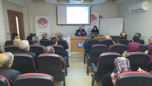 toplumsal-cinsiyet-esitligi-konferansi-avuk