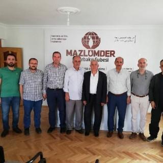 mazlumder-diyarbakir-sube-tebrik-ziyaretleri