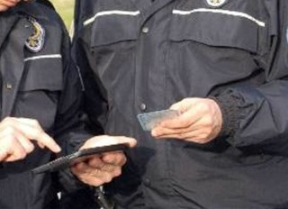 polis-siddetine-ve-kotu-muameleye-tolerans-go